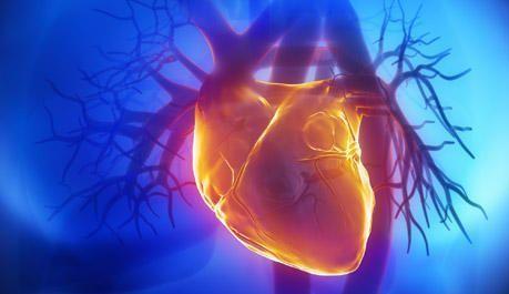 heart failur 2