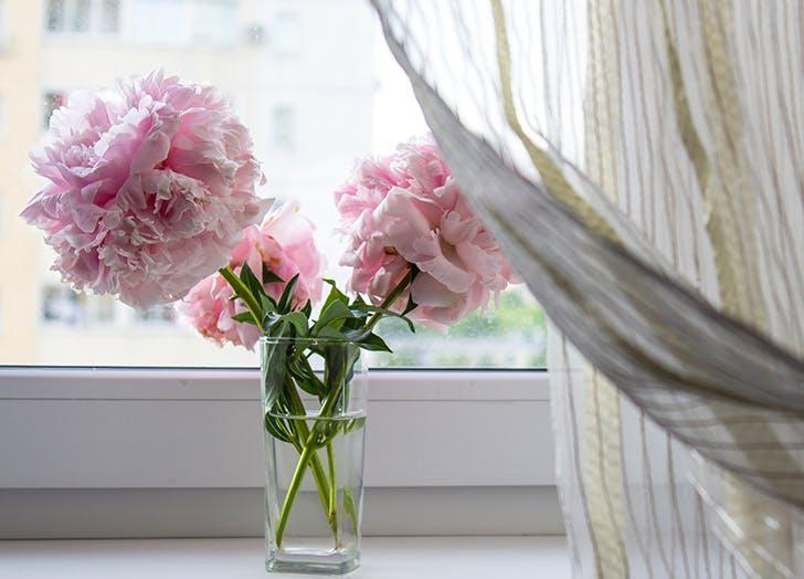 self_care_flowers