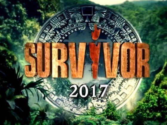 Ανατροπή στο Survivor: Έτσι θα βγει ο νικητής των 100.000€ – Όλες οι αλλαγές (video)