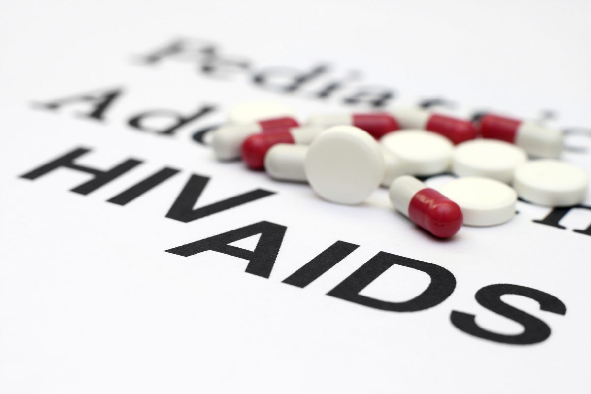 Αποτέλεσμα εικόνας για hiv