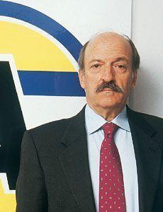 Νίκος Α. Παππαδάκης