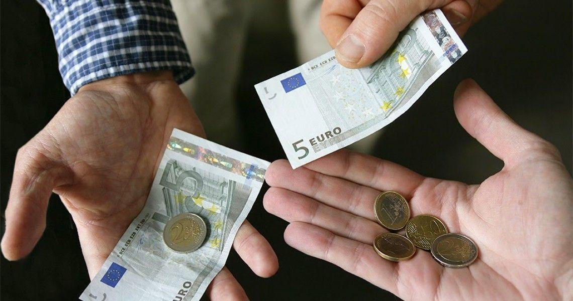 Κοινωνικό Μέρισμα: Βήμα, βήμα η αίτηση για να πάρετε τα χρήματα – Προσοχή στα στοιχεία