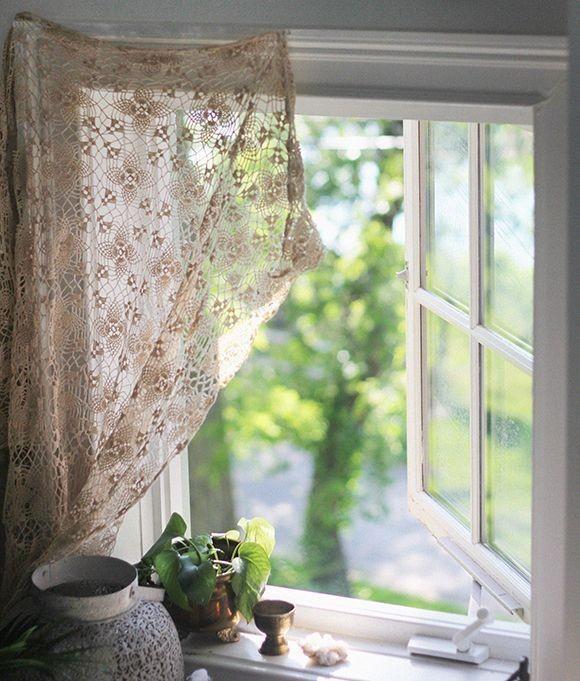 παράθυρα