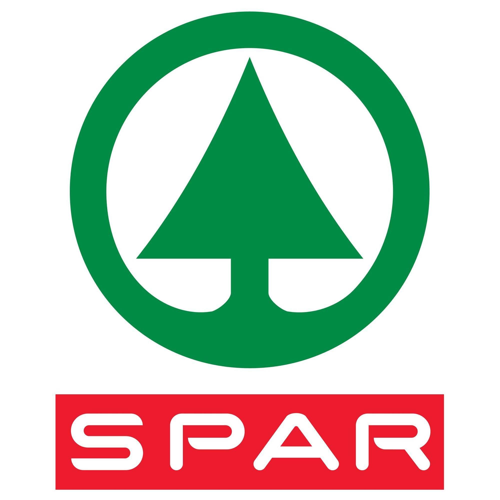 Αποτέλεσμα εικόνας για spar