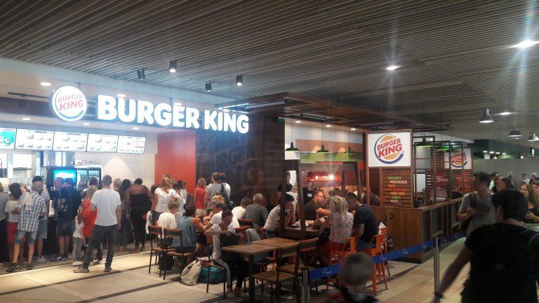 http://www.mononews.gr/wp-content/uploads/2018/08/burger-king2-768x432.jpg
