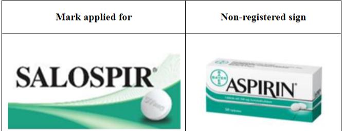 Ευρωπαϊκό Δικαστήριο: Νίκη της ελληνικής Uni-pharma επί της Bayer